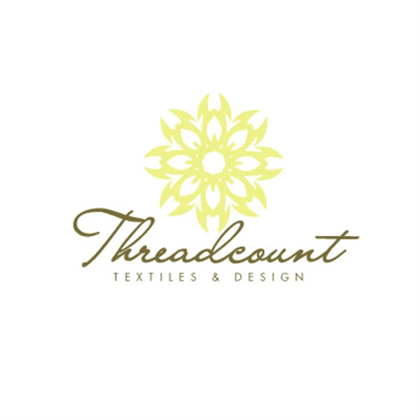 Threadcount logo