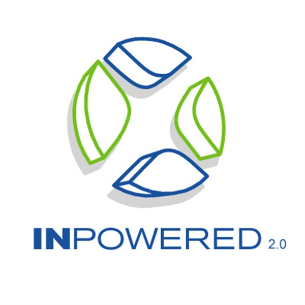 Inpowered logo