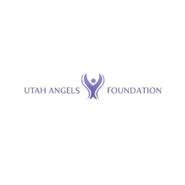 Utah Angels logo