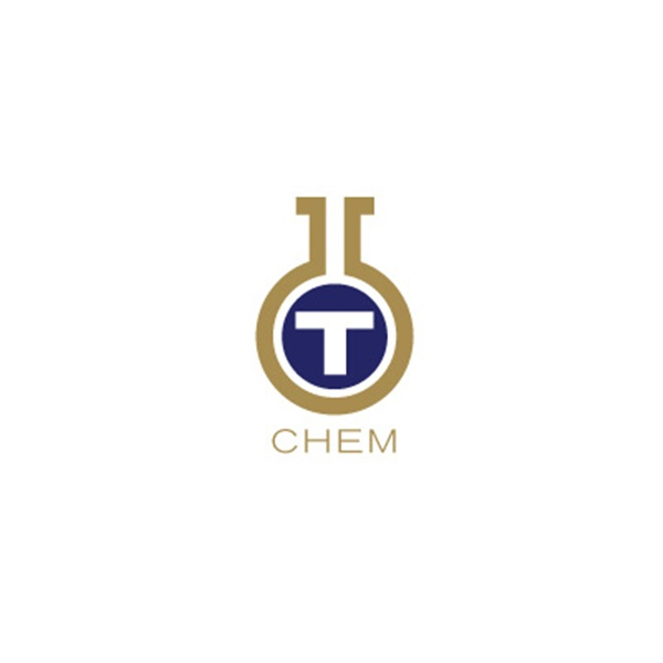 Thatcher Chemical logo
