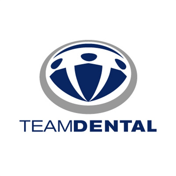 Team Dental logo