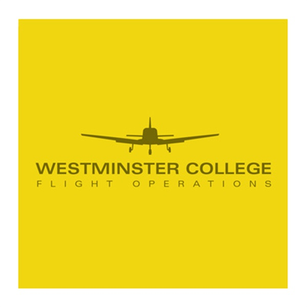 Westminister College logo