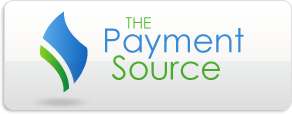 Merchant account provider