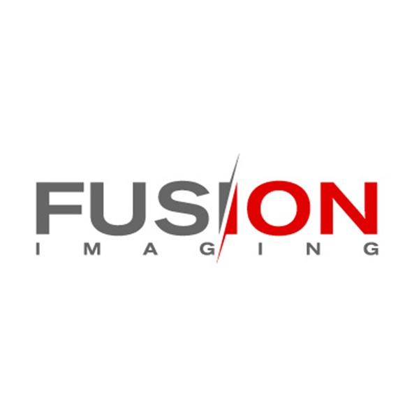 Fusion Marketing Logo