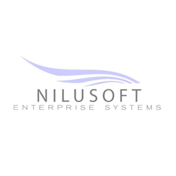 Nilsoft Logo